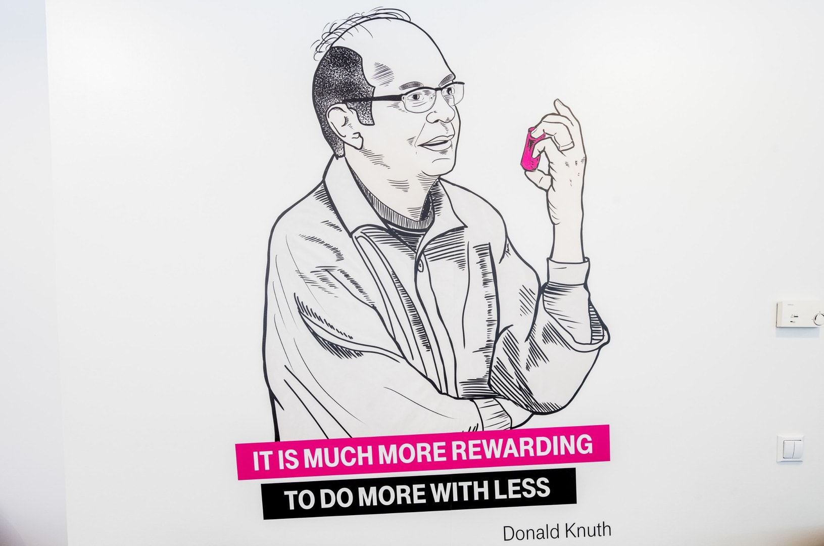 T-Mobile_WAW
